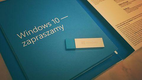 """Windows 10 i nowości w 21H1. Co dostarcza """"paczka odblokowująca""""?"""