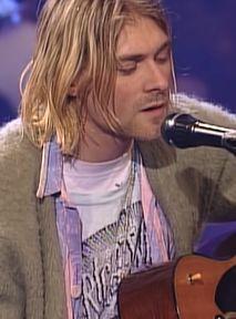 """Nirvana powraca z """"nową"""" piosenką. Skomponowała ją sztuczna inteligencja"""