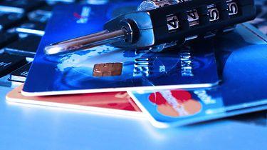 Czy firmy powinny płacić okup cyberprzestępcom?