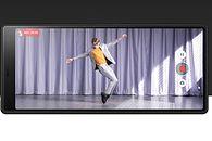 Recenzja Sony Xperia 10 Plus