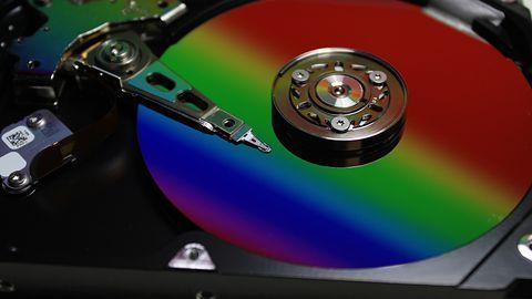 Microsoft nie spieszy się z naprawą błędu uszkadzającego NTFS