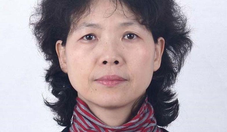 Badania w laboratorium w Wuhan. Zniknęły ważne dokumenty