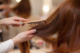 Jaka odżywka do włosów będzie odpowiednia po koloryzacji?