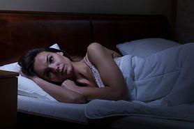 Cztery typy ludzi i ich snu