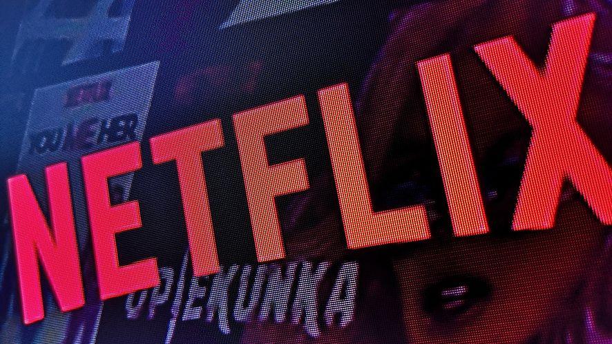 Netflix testuje nowe cenniki. Drożeją filmy w HDR i obsługa wielu urządzeń