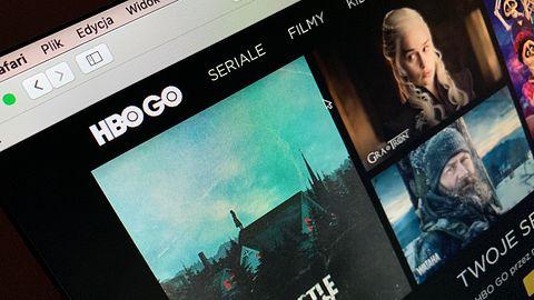 Spora obniżka ceny HBO GO w Polsce. Nowa oferta już dostępna