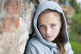 Jak rozpoznać, że dziecko bierze narkotyki?