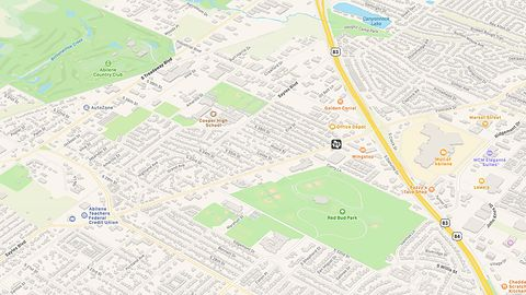 Nowe Mapy Apple dostępne dla wszystkich w USA. W Polsce trzeba zaczekać