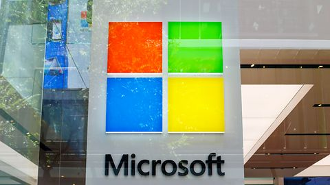 Framework .NET będzie aktualizowany niezależnie od Windowsa 10. Zmiany już w październiku