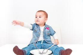 Pięć  najzdrowszych kolacji dla dziecka