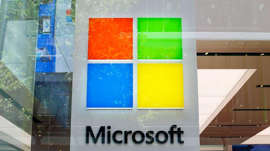 .NET będzie aktualizowany niezależnie od Windowsa (depositphotos)