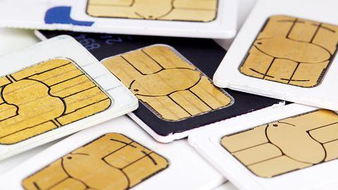 SMS wystarczy, by cię szpiegować lub okraść. Simjacker to atak na kartę SIM