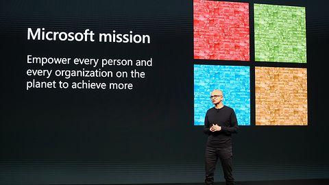 Windows Defender stanie się Microsoft Defenderem. Zmiana nadejdzie w 2020 roku