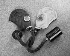 Radioaktywne rzeczy, z którymi stykamy się na co dzień