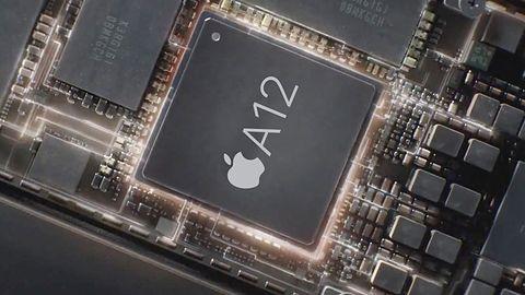 Odszedł jeden z głównych inżynierów Apple. Zarządzał projektami czipów od A7 do A12X