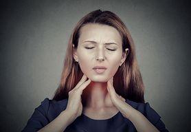 Astma oskrzelowa - przyczyny, rodzaje, diagnostyka, leczenie