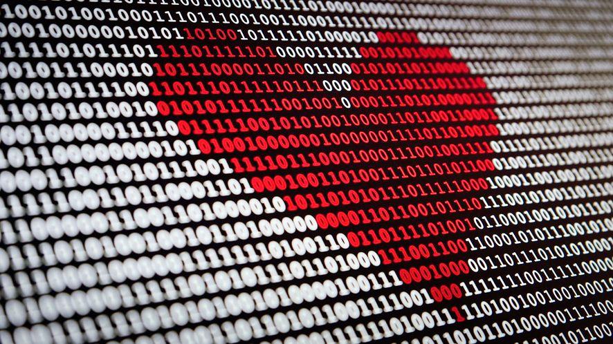 Mozilla VPN wystartuje już wkrótce. fot. Mozilla