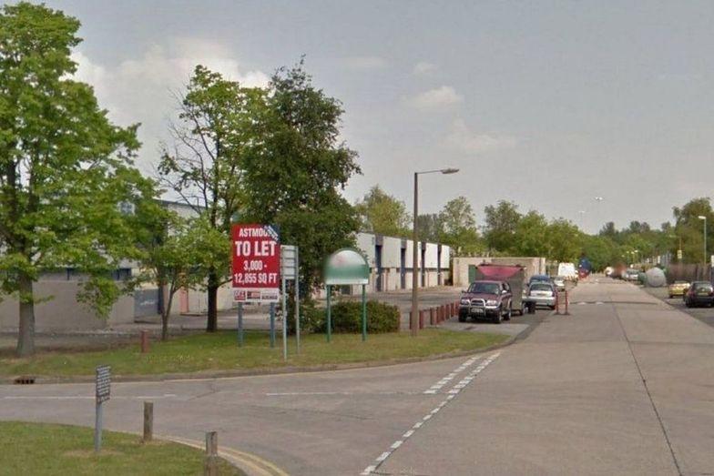 Wielka Brytania. Polski kierowca zamordowany. Są oskarżeni