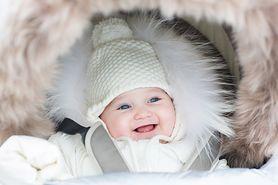 Zadbaj o odporność swojego dziecka zimą i uniknij częstych wizyt u pediatry