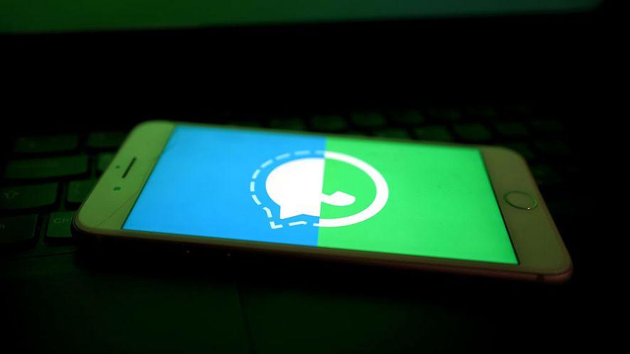 WhatsApp w popłochu. Nowa polityka prywatności opóźniona