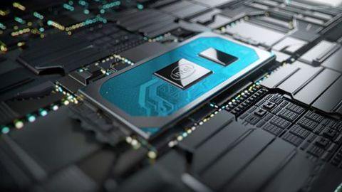 Intel. Nowe płyty główne Gigabyte i chipy Intel ujawnione dzięki EAEU
