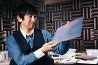Nagroda dla nowatorskiego wynalazku Nissana, który sprawia, że samochód emituje mniej hałasu - fot. materiały prasowe