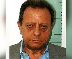 Koronawirus. Włoscy mafiozi wychodzą na wolność. Pandemia daje im wolność
