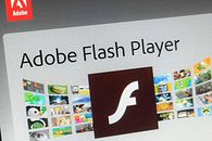 Windows 10: Flash Player ma ostatecznie zniknąć z systemu. Microsoft robi co się da - Adobe Flash Player