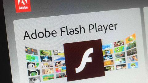 Windows 10: Flash Player ma ostatecznie zniknąć z systemu. Microsoft robi co się da
