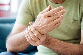 Nowotwór kości - rodzaje, objawy, diagnostyka, leczenie
