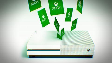 Xbox Digital Direct: Microsoft znalazł sposób na cwaniaków z Allegro