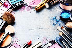 Baza pod makijaż - czym jest, jak wybrać najlepszy podkład, kolorowe bazy