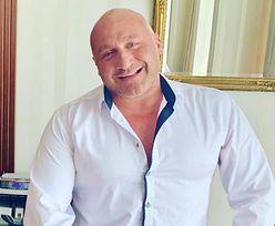 Marcin Najman ujawnił kolejny talent. Wyjątkowa zapowiedź gali MMA-VIP 2