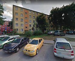 Kraków. Chce sprzedać mieszkanie. Razem z trzema lokatorami