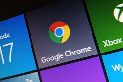 uBlock Origin może zniknąć z Chrome'a. Twórcy przeglądarki zasłaniają się bezpieczeństwem