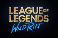 League of Legends: Wild Rift – zapowiedziano otwartą betę. Będzie dostępna w Polsce