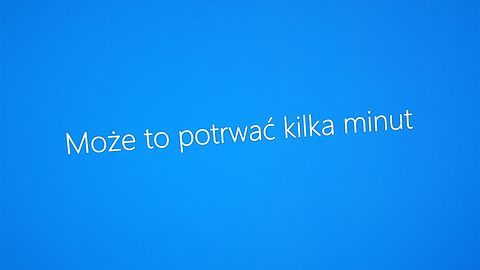"""Windows 10 odzyska opcjonalne aktualizacje. """"Stary"""" tryb wróci jeszcze w lipcu"""