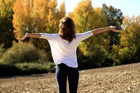 Trudności w oddychaniu – przyczyny, objawy, badania i leczenie