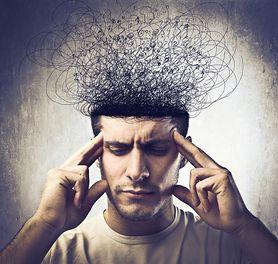 Sprawdź, jak umysł manipuluje informacjami