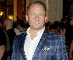 Kamil Durczok trafi za kratki na wiele lat? Rusza proces