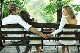 Czy można kochać dwie osoby jednocześnie, będąc w związku?