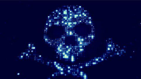 Piractwo rośnie przez pandemię. W UK aż o 60 procent!