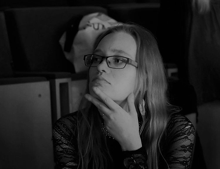 Zmarła Marta Konkol. Kilka dni temu przeszczepiono jej płuca