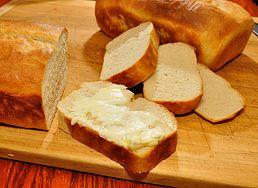 8 produktów węglowodanowych gorszych niż białe pieczywo