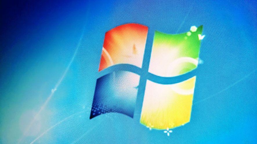 Windows 7 na co czwartym komputerze. Koniec wsparcia za 6 tygodni