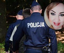 Tajemnicze zniknięcie 42-letniej Moniki. Partner przerywa milczenie
