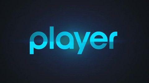 Player.pl już nie za darmo. Grupa TVN Discovery zmienia formę funkcjonowania serwisu