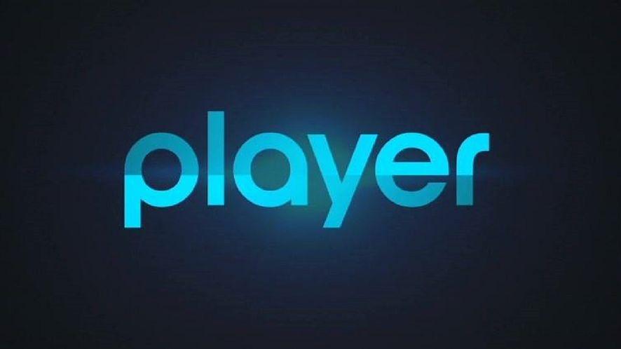 Player.pl tylko z płatnymi pakietamy (fot. Facebook/Player.pl)