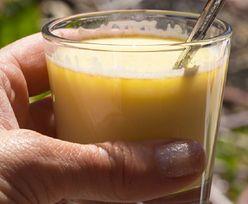 Chroni przed rakiem, oczyszcza wątrobę z toksyn. Pij przez 9 dni
