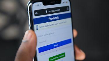 Facebook, mógłbyś chociaż przeprosić (opinia) - fot. Unsplash (Solen Feyissa)